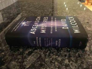 ascension_mysteries_book_side