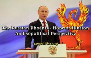 Russia-Putin-Phoenix-768x489
