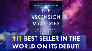 ascension_myst_best_11f