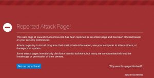 attack_page_dc