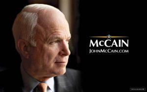 mccain_campaign
