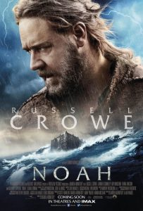 noah-russell-crowe-poster
