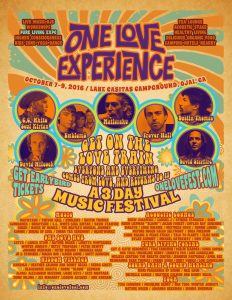 one_love_fest_poster-final