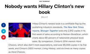 theweek_clinton_book