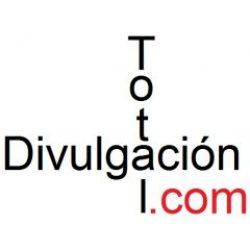 Divulgación Total